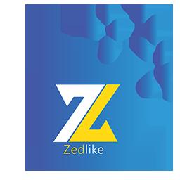 Zamtel ZamKwacha Logo
