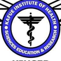Kafue Institute Of Health Sciences Education And Research