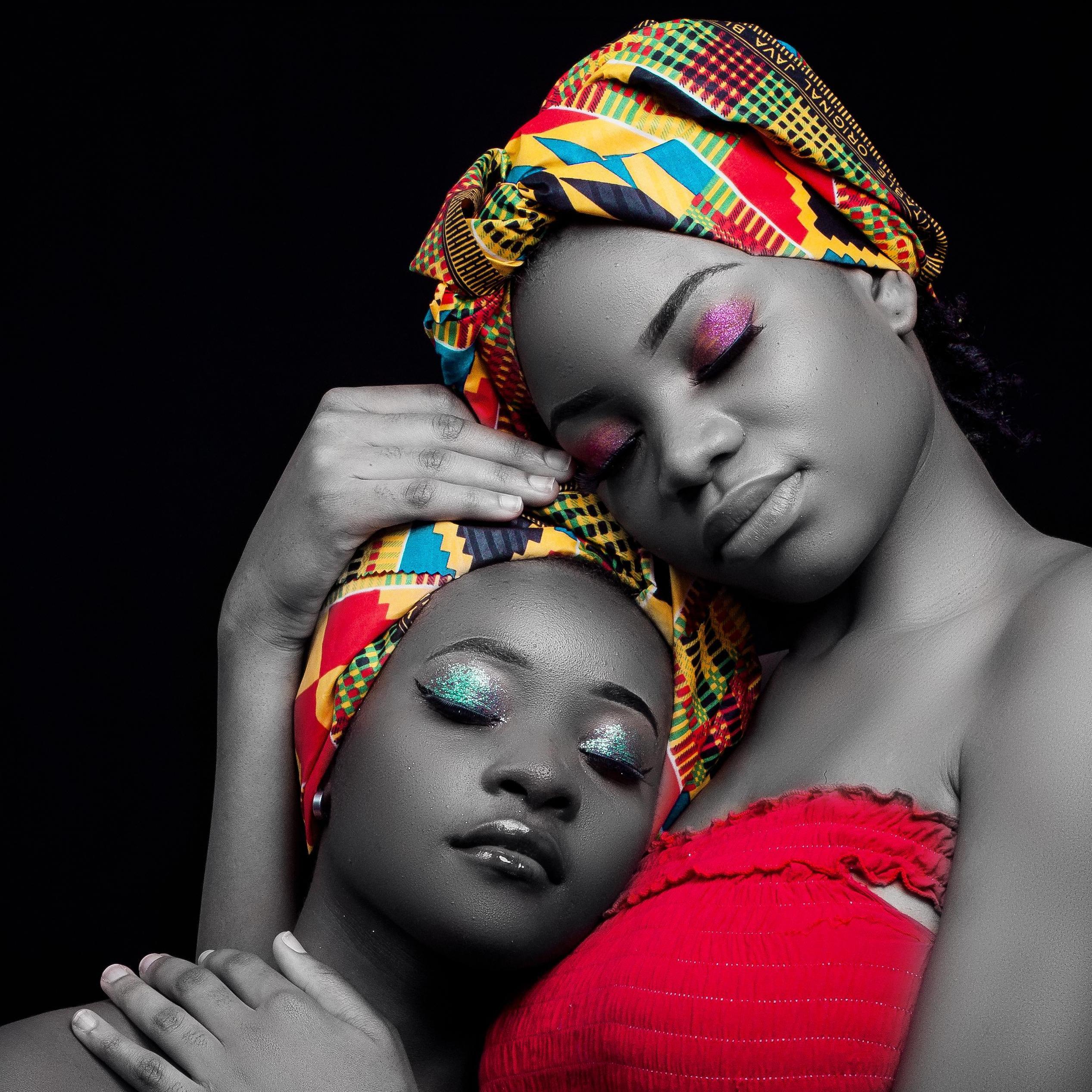 Broadway Models Zambia
